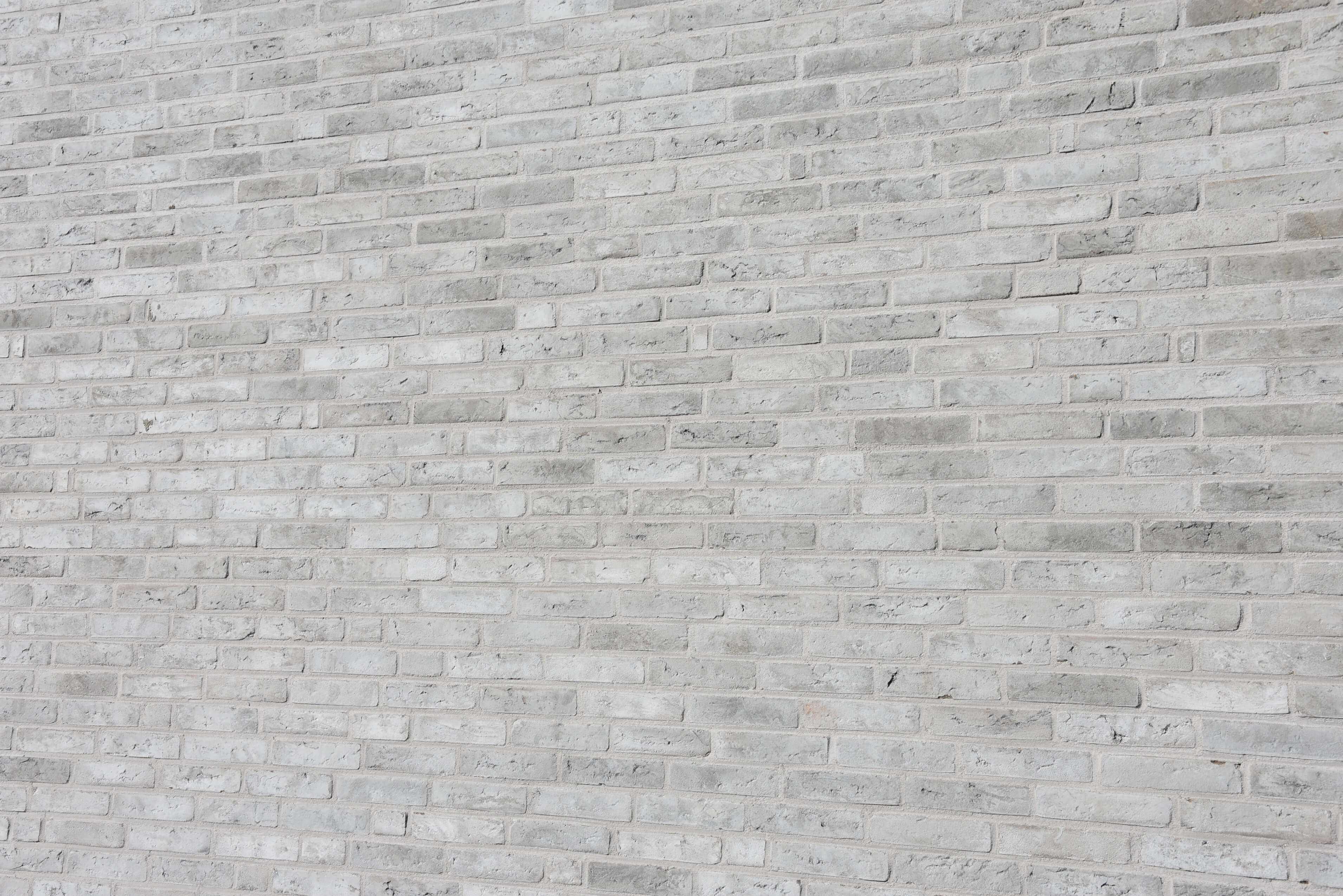 karma grey hv wf - staalstraat 1 - eeklo  4